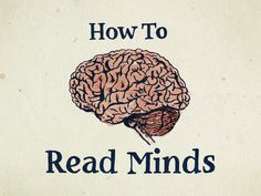 How to Read Minds (Podcast 099): http://seanwes.com/podcast/099-how-to-read-minds/