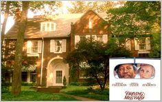 Driving Miss Daisy house for sale Atlanta GA