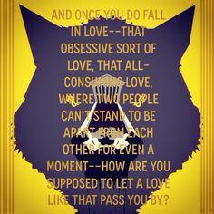 #thewolfofwallstreet Jordan Belfort