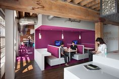 Adobe-410-Townsend-Office-3