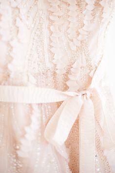 Sharon And Kanishk's Carneros Inn Wedding - http://www.hairstyleandwedding.com/wedding-ideas/sharon-and-kanishks-carneros-inn-wedding.html