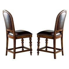 Mendocino Counter Stool (Set of 2)