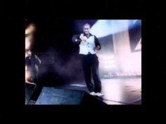 Tupac - Changes