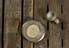 Fictitious Dishes : Oliver Twist | Dinah Fried