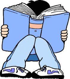 groot boek zeg...