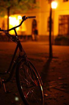 munchen bike