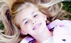 Beautiful Vargo Smile