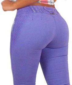 #buttLiftjeans #buttlift #feelfoxy #purple $66