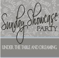 SUNDAYS: Under the Table and Dreaming Sunday Showcase Party