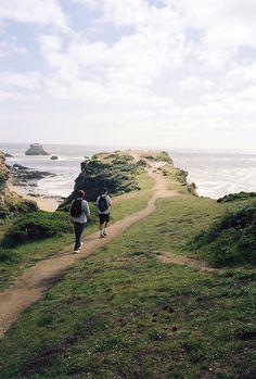 #Travel #ocean #walking http://www.amazon.com/The-Reverse-Commute-ebook/dp/B009V544VQ/ref=tmm_kin_title_0