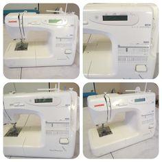 sewing machines, mimi, sew idea, machin giveaway, sew machin