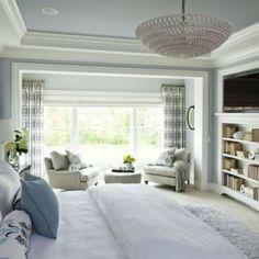 Benjamin Moore Exterior Paint Platinum Gray Design, Pictures, Remodel, Decor and Ideas