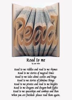 voraci reader, book librari, glorious book, enchant book