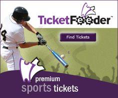 Premium Sports Tickets premium theater, ticket deal, theater ticket, sport ticket, premium sport