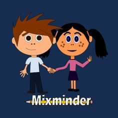 Get updates on the latest freebies from mixminder.com - no paid items nor ads, just FREEBIES! :)