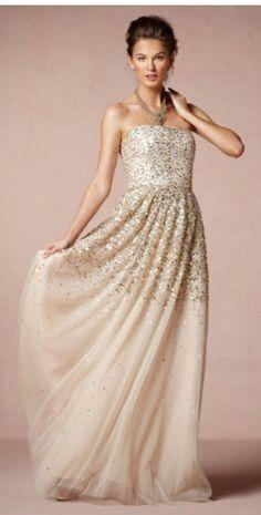 bridesmaids, wedding dressses, rehearsal dinners, diamond dress, engagement parties, sequin, bridesmaid dresses, gown, glitter