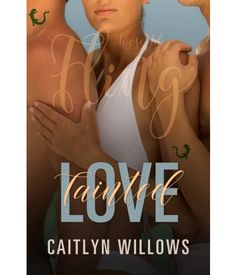 Tainted Love by Cait