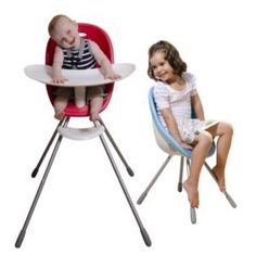 Awesome highchair....kids chair!