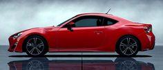 Gran Turismo 5, al día   El título de PlayStation se enriquece con el cupé Scion FR-S y puede incorporar el circuito Twin Ring Motegi.