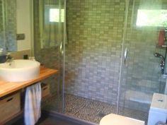 ! interiors-design