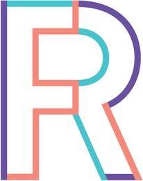 Designspiration logos, letter, berlin, logotyp, dens, logo des, typographi