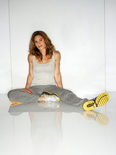 What Jillian Michaels Eats: 6 Recipes from Biggest Loser's Star Trainer