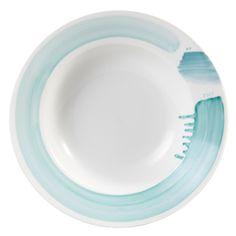 Richard Ginori Prova Prima Soup Plate