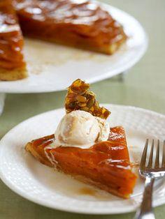 ... savory pies sweet potato tart tatin vegetable tarte tatin sweet potato