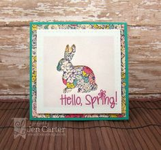 Cute Craft Ideas On Pinterest Shaker Cards Mama