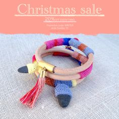 Christmas sale in the shop!