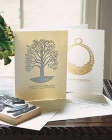 christma card, embossing cards, christmas cards, craft, emboss card