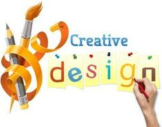 website development company bangalore we are in to website designing company bangalore.wealso design banner,logo,business card designing.