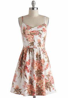 style inspir, vintage, dress, project runway, vintag style