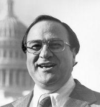 "James G. Abourezk, Senator and author of ""Advise and Dissent: Memoirs of South Dakota and the U.S. Senate"""