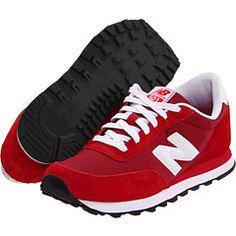 classics red