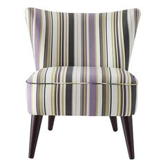Harlequin Rush Swing Chair, John Lewis