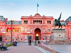 """Culture: 81 Friendliness: 69.4 Atmosphere: 74.5 Restaurants: 81.2 Lodging: 76.3 Shopping: 61.4 An ecstatic reader described Buenos Aires """"the city of love and romance, of extreme pleasures from music to theatre and from architecture to food."""