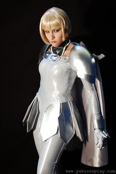 Google Image Result for http://fc02.deviantart.net/fs44/i/2009/085/2/9/Claymore___Clare_by_Cato_II_by_Yukilefay.jpg