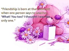 twitter valentines quotes