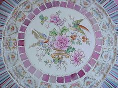 stepping stone 2 by Enchanted Rose Studio, via Flickr