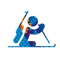 Biathlon | Sochi 2014 WInter Paralympic Games