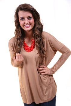 <3 rayon ;) $32 piko shirt!