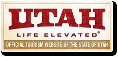 Utah Family Attractions | Aquariums, Zoos & Amusement Parks