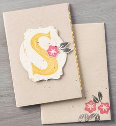 So Shelli - So Shelli Blog - South Pacific Projects--Batch2