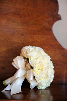 Modern-Elegant-White-Southern-California-Wedding-by-Gavin-Wade-Photographers-5