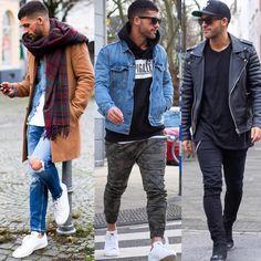Men style fashion look clothing clothes man ropa moda para hombres outfit models moda masculina urbano urban estilo