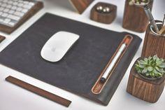 Grovemades Premium Desktop Collection