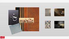 tile design, tile 2013, highlight