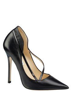 jimmychoo spring, fashion, style, jimmi choo, jimmy choo, 2014 shoes, spring 2014, accessories, choo 2014