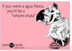 Mexican humor hahahahahahahahahahahahahahahhahahahahahahahhahahahhahahahahahaha